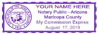 how to get a surety bond for notary